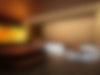 Celular Térmica Palma Black Out 25mm
