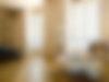 Doble Rollers Traslucida/Transparente